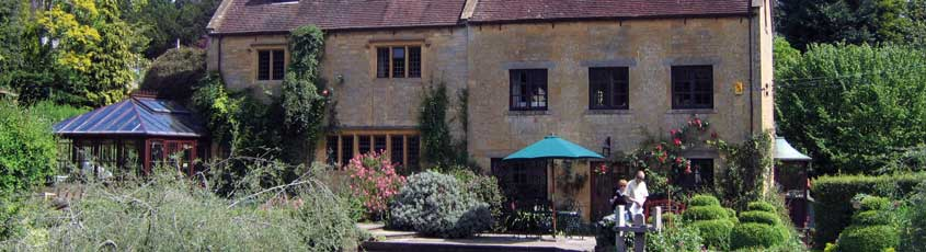 Cotswolds, watermill, garden, mill pond, Cream tea, RHS, Blockley, Plants to buy, Father Brown,  RHS Partner Garden